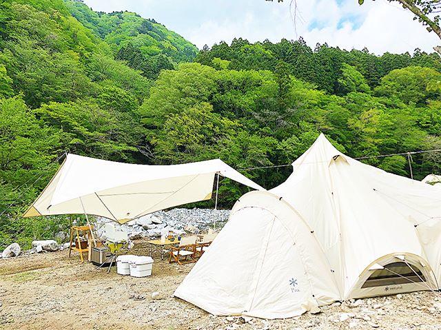 キャンプにおすすめの便利グッズ11