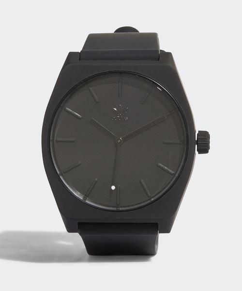 人気ブランドのかっこいい腕時計