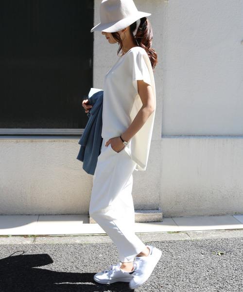 名古屋 6月 服装8