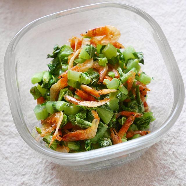 酢豚に合うおすすめの副菜4