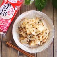 明太子をもっと美味しく食べよう♪ご飯が進む絶品おかずレシピをご紹介!