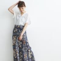【ハワイ】6月の服装27選!リゾート感のある大人女性の垢抜けファッションをご紹介
