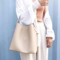 【2020最新】プチプラが嬉しい♪オフィスカジュアルにおすすめのバッグ特集