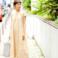 【沖縄】6月の服装27選!旅行先で快適に過ごせるおしゃれな正解コーデをご紹介