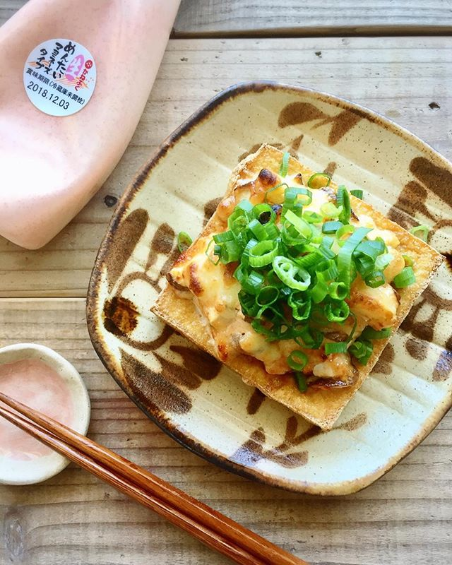酢豚に合うおすすめの副菜10