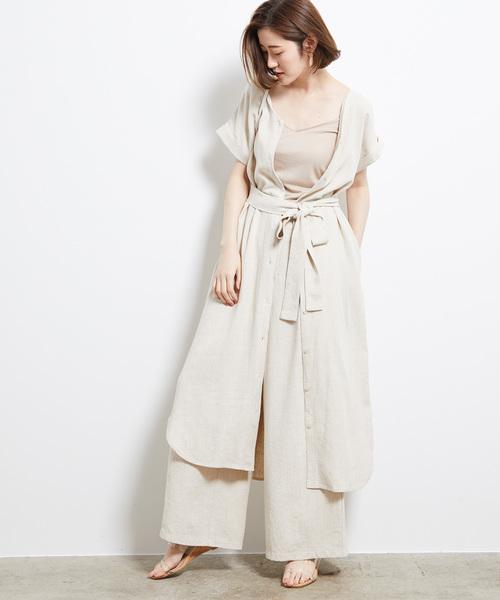タイ 6月 服装5