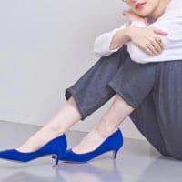 【2020春】おしゃれは足元から!靴の選び方や着こなしのコツ