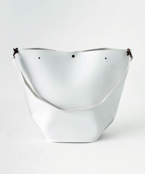 [sarasa design store] b2c ランドリーバッグ ショルダータイプ