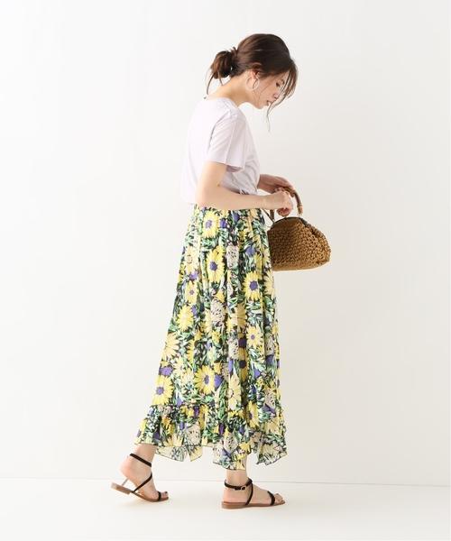 名古屋 6月 服装11