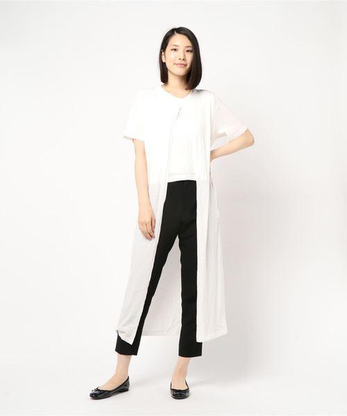 名古屋 6月 服装