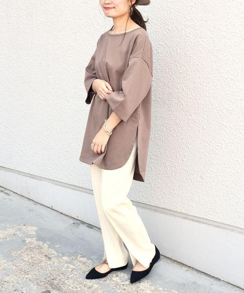 タイ 6月 服装9