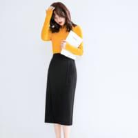 【ALL4,000円以下】本当に履きやすいおすすめパンツ&スカート特集