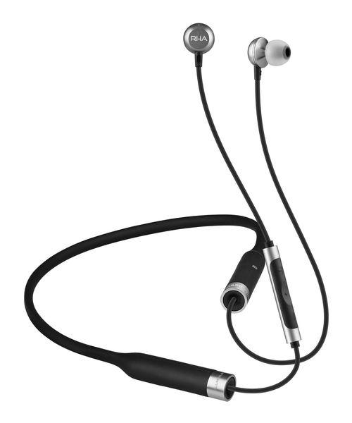 [BEAMS MEN] RHA / MA650 wireless