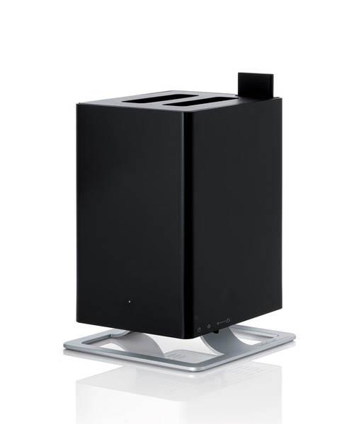 [IDEA SEVENTH SENSE] Stadler Form 超音波加湿器 Anton