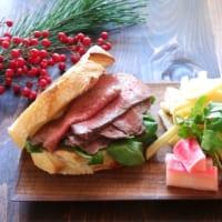 やっぱり肉料理が食べたい!キャンプ飯におすすめの豪快レシピ25選をご紹介