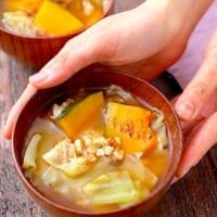 腸内環境を整えるレシピ特集!お腹の調子が改善されるおすすめ料理を作ろう♪