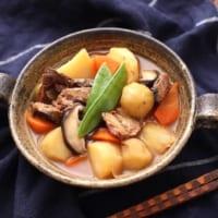 うなぎでスタミナアップ!一緒に食べるともっと美味しいおすすめ副菜レシピ集