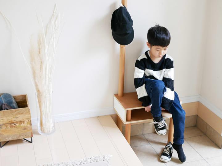 子ども家具4