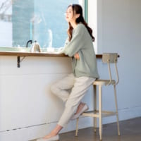 【韓国】6月の服装27選!旅行気分がUPするおしゃれ上級者コーデを参考にしよう♪