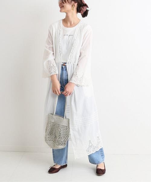 タイ 6月 服装3