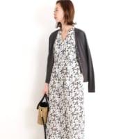 【2020初春】毎日コーデ♡大人女性が着こなす最旬スタイルをまとめてご紹介!