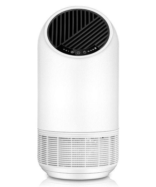 [aimoha] 空気清浄機