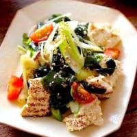 刺身に合う副菜25選!メインを引き立てるおすすめの付け合わせレシピをご紹介