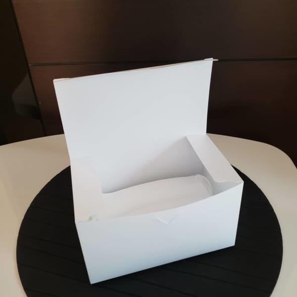 【キャンドゥ】マスクボックス