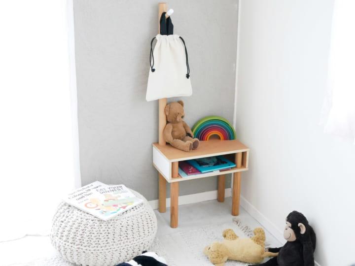 子ども家具5