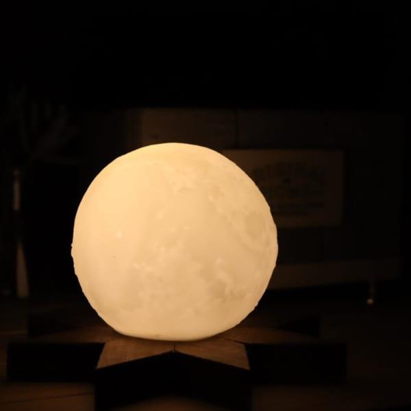 LEDボールライト2