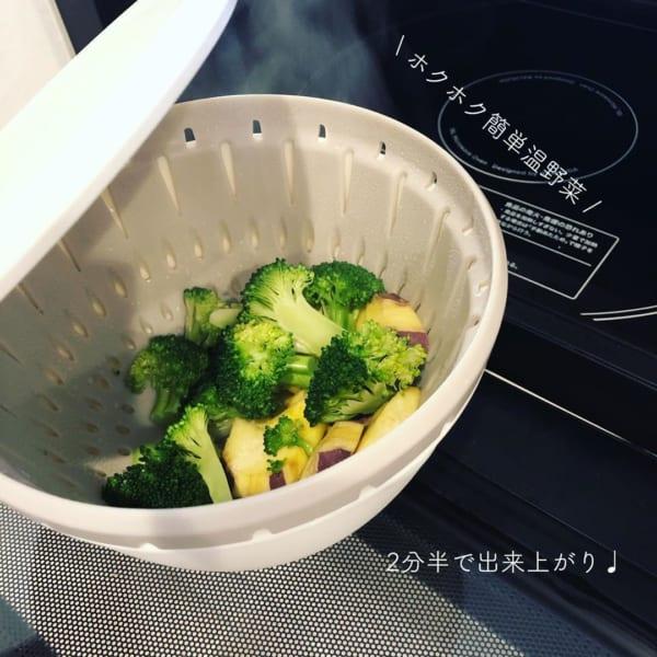 キッチン 便利グッズ2