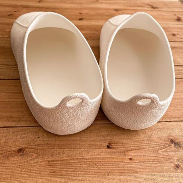 アイテム(1)お風呂ブーツ2