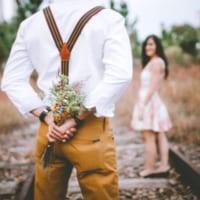 一回り年下の彼氏ができた…!上手な付き合い方&結婚を意識させる方法を解説♡