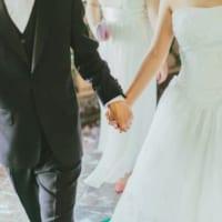 焦ると逆効果!《30代独身彼氏なし女性》の特徴&結婚するための秘訣を徹底解説