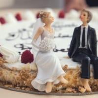 いつ結婚する?ぐるぐる悩みがちな「結婚時期&きっかけ」を徹底リサーチ!