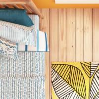 狭い部屋のレイアウト…快適に暮らせる家具の配置とは?
