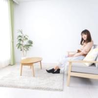 なぜか散らかる一人暮らしの部屋…散らかさないための4つの方法|一人暮らしの収納テクニック