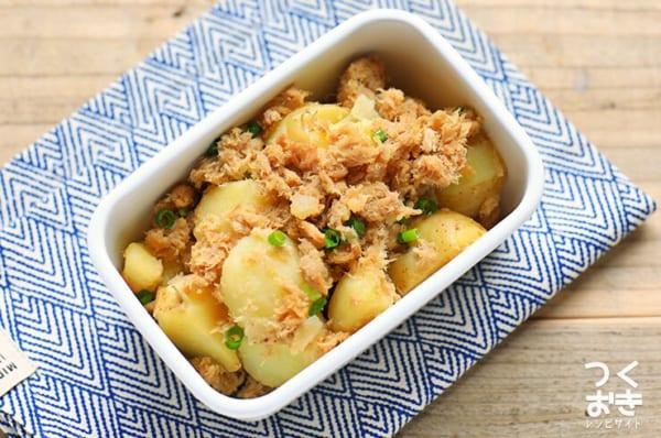 酢豚に合うおすすめの副菜24