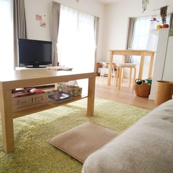 IKEA家具2