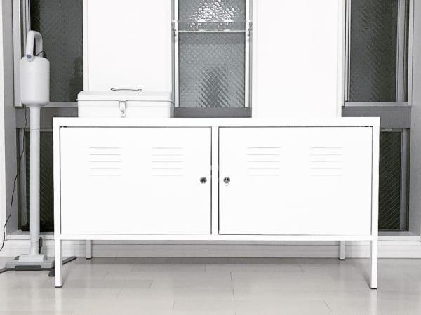 一人暮らし おすすめ IKEA9