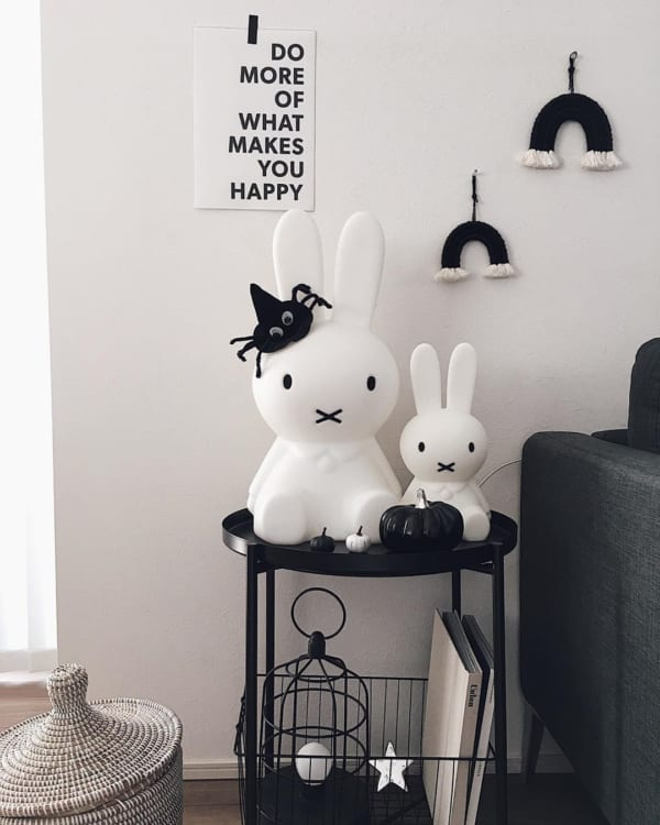 IKEAの家具2