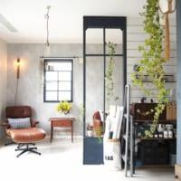 《セルフリノベ&DIY特集》オンリーワンの空間づくりで楽しむ快適な暮らし♡