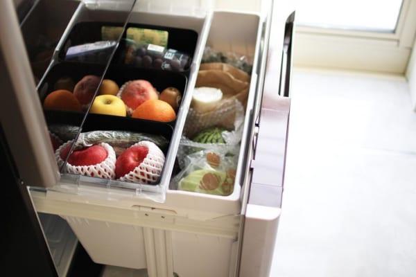 冷蔵庫収納20