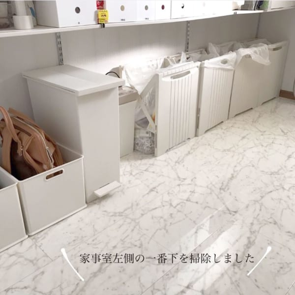 キッチン すっきり3