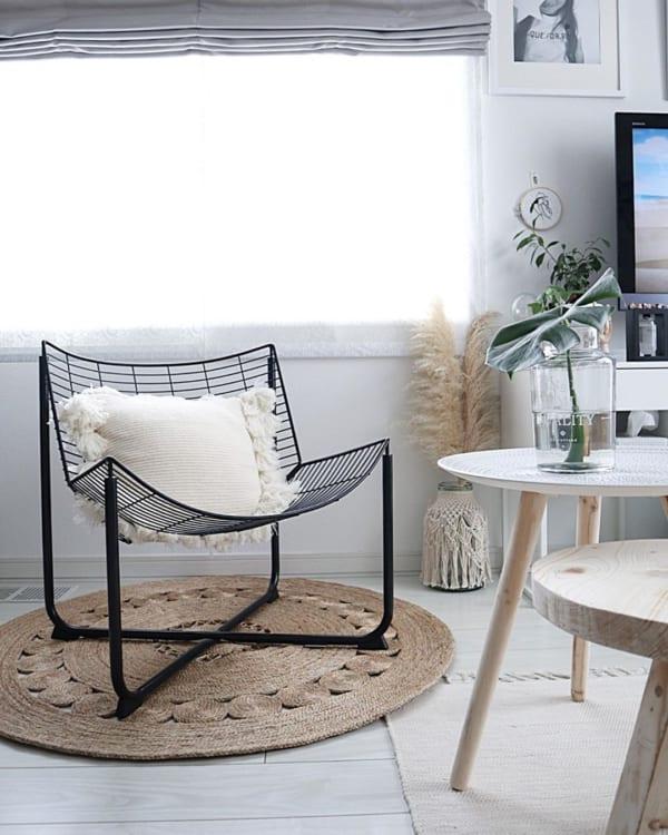IKEAの家具3