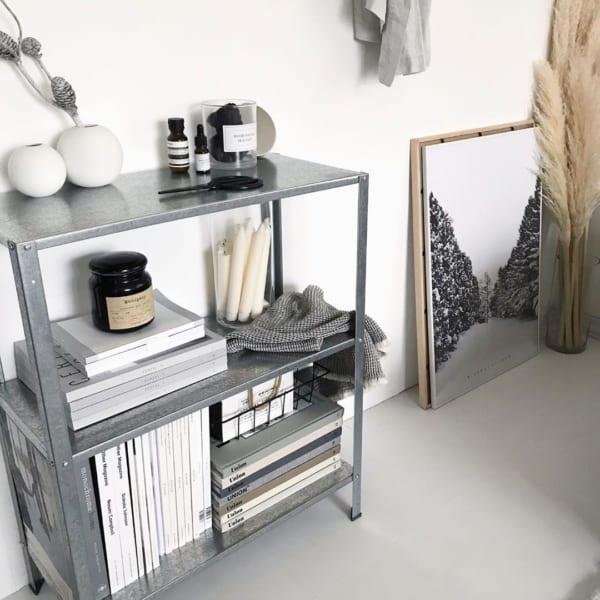 一人暮らし おすすめ IKEA5