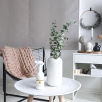 生活シーンをスマートに彩る《IKEA》アイテム☆暮らしをおしゃれにアップデート