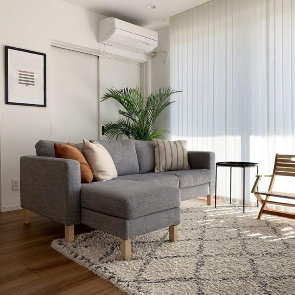 IKEAの家具4