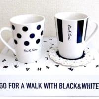 【ダイソー】グッズでカフェタイムをすごそう!素敵なマグカップ特集