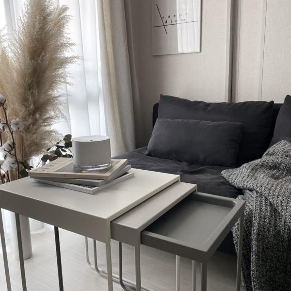 IKEAの家具5